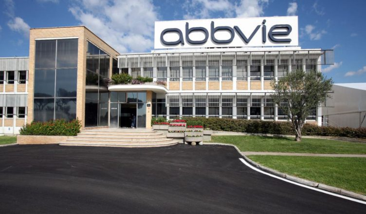 AbbVie Collaborates with Genmab to Develop and Commercialize Therapies for Cancer Worth Over $3B