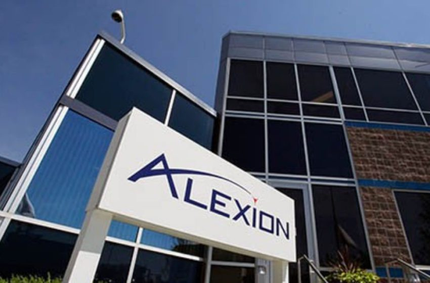 Alexion's Ultomiris (ravulizumab) Receives EC's Approval for Atypical Hemolytic Uremic Syndrome