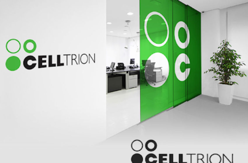 Celltrion to Evaluate Remsima (biosimilar, infliximab) Against COVID-19 in the UK