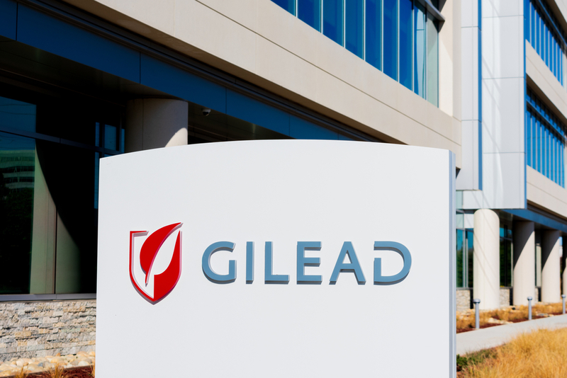 EMA Anticipates the EC's Conditional Marketing Authorization for Gilead's Remdesivir in Coming Week