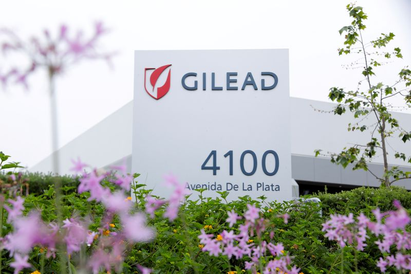 Gilead Unveils the Price of Remdesivir as $390 per Vial in Developed Countries