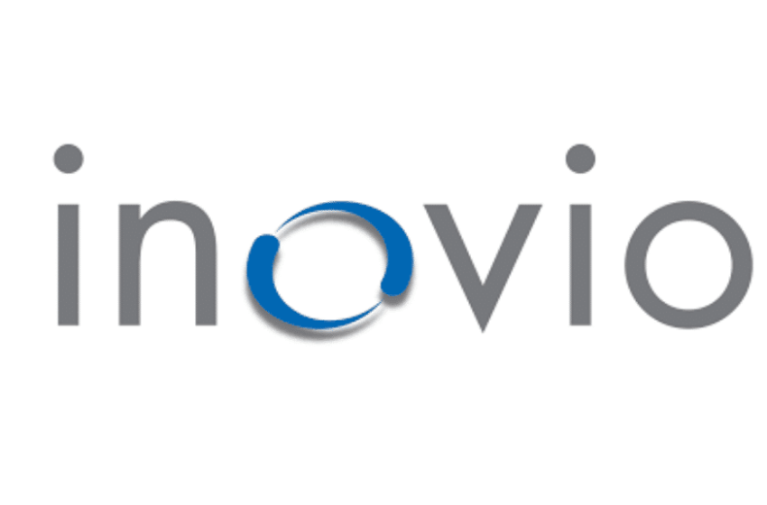 Inovio to Initiate P-I/II Study of INO-4800 Against COVID-19 in South Korea