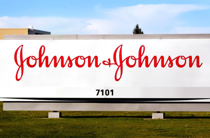 Johnson & Johnson to Initiate P-I/IIa Clinical Study of its COVID-19 Vaccine in July
