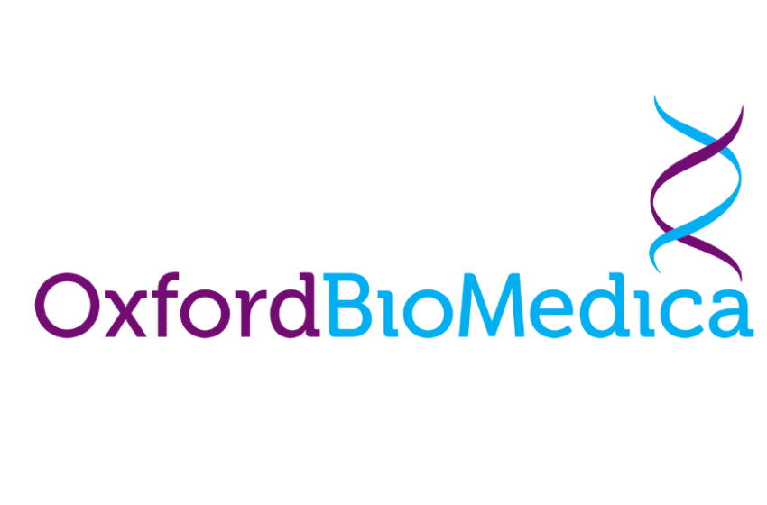 Oxford Biomedica Signs a Five-Year Agreement with the Vaccines Manufacturing and Innovation Centre (VMIC) for AZD1222