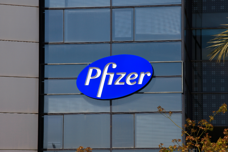 Pfizer Receives the US FDA's Approval for its Nyvepria (biosimilar, pegfilgrastim)