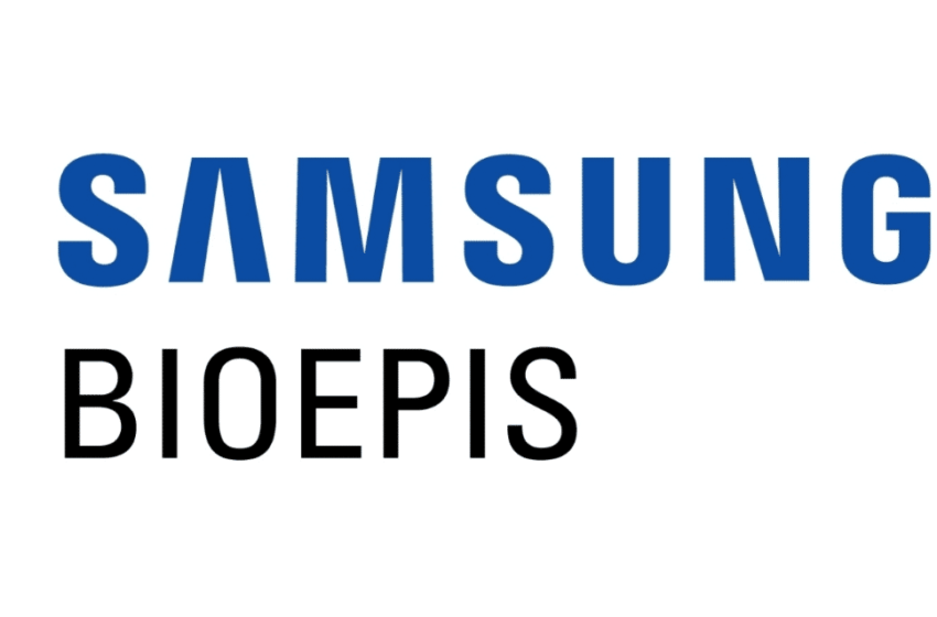 Samsung Bioepis' Aybintio (biosimilar, bevacizumab) Receives CHMP's Positive Opinion to Treat Multiple Cancer Indications