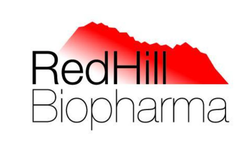 RedHill Biopharma Reports the Submission of CTA for P-II/III Study Evaluating Opaganib Against COVID-19 in Russia