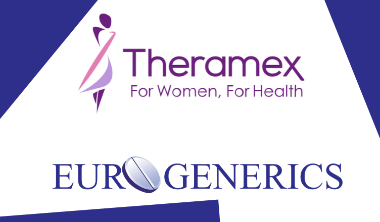 EMA's CHMP Recommends the Approval of Two Biosimilar Referencing Lilly's Forsteo (teriparatide) for the Treatment of Osteoporosis