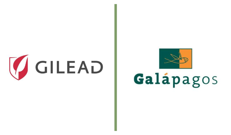 Gilead and Galapagos' Jyseleca (filgotinib) Receive the CHMP's Positive Opinion for Moderate to Severe Rheumatoid Arthritis