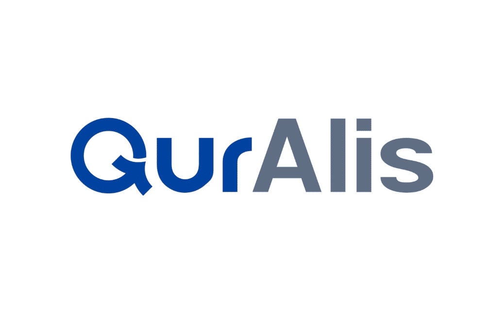 QurAlis Signs a License Agreement with Eli Lilly for its ALS Therapeutic Candidates