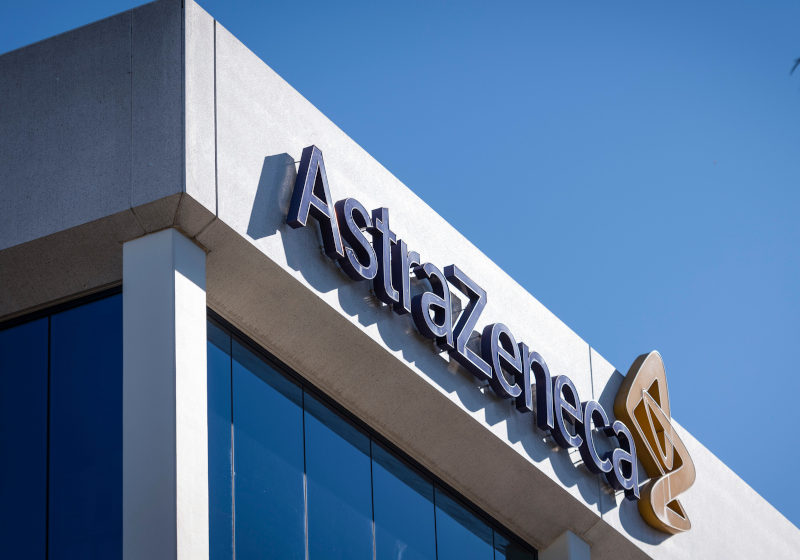 AstraZeneca and MSD's Lynparza (olaparib) Receives EC's Approval for BRCA-Mutated Metastatic Pancreatic Cancer