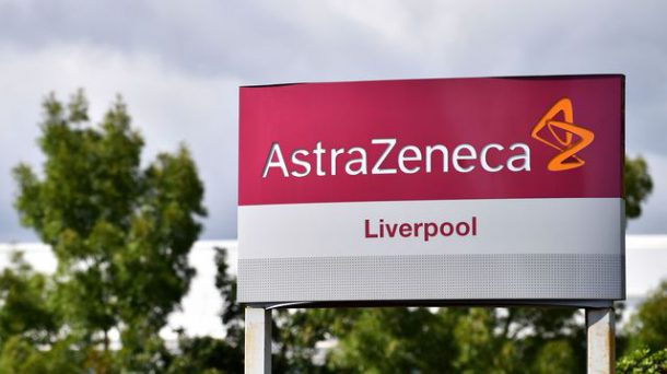 AstraZeneca and Oxford University's AZD1222 Delivers Dual Immune Response in its P-II/III COV001 Study Against COVID-19