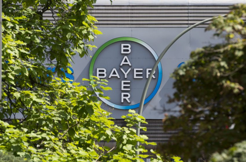 Merck and Bayer Receive the US FDA's Priority Review for Vericiguat to Reduce the Risk of CV Death in Patients with Symptomatic Chronic Heart Failure with HFrEF