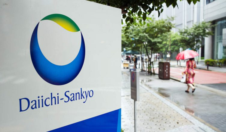 Daiichi Sankyo Signs a Research Agreement Gustave Roussy for DS-1062 and Patritumab Deruxtecan to Treat Lung and Breast Cancer