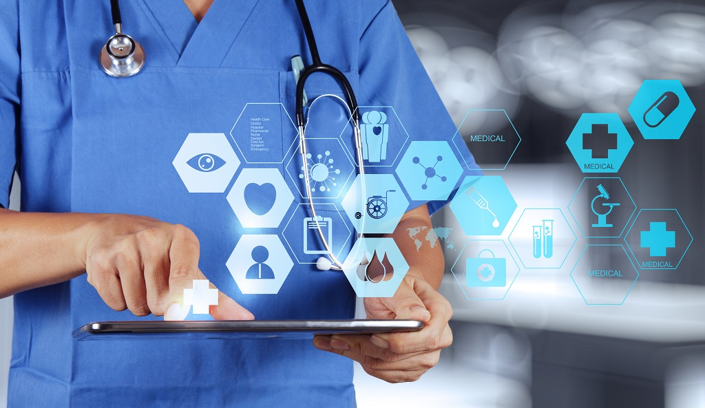 Insights+ KOL Articles: Digital Revolution in Healthcare & Strategic Role of Medical Affairs Amidst Covid-19 Outbreak