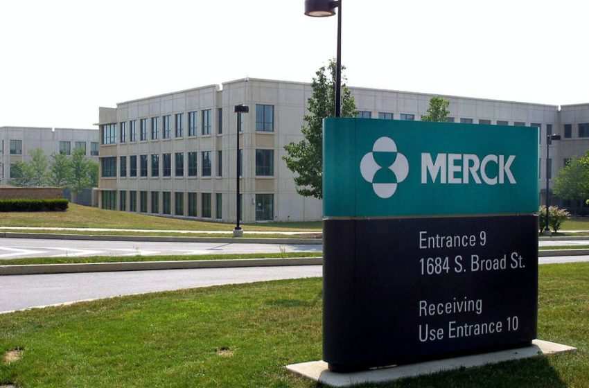Merck Collaborates with Foghorn to Develop Oncology Therapies Against Transcription Factor Target