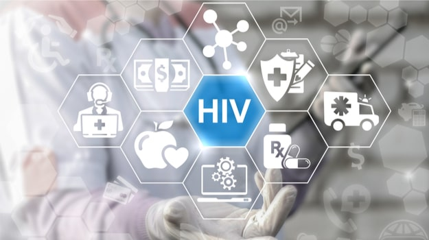 Merck Signs an Exclusive Agreement with Dewpoint Therapeutics to Develop Curative Treatment for HIV