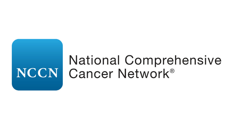 NCCN Collaborates with Pfizer to Explore Adoption of Biosimilars in Oncology