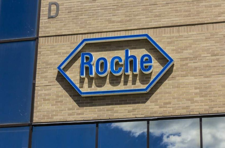 Roche and Reverie Labs Collaborate to Advance Kinase Drug Discovery Programs