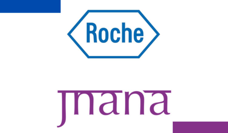 Roche Collaborates with Jnana Therapeutics to Discover Novel Therapies to Treat Immune-Mediated and Neurological Diseases