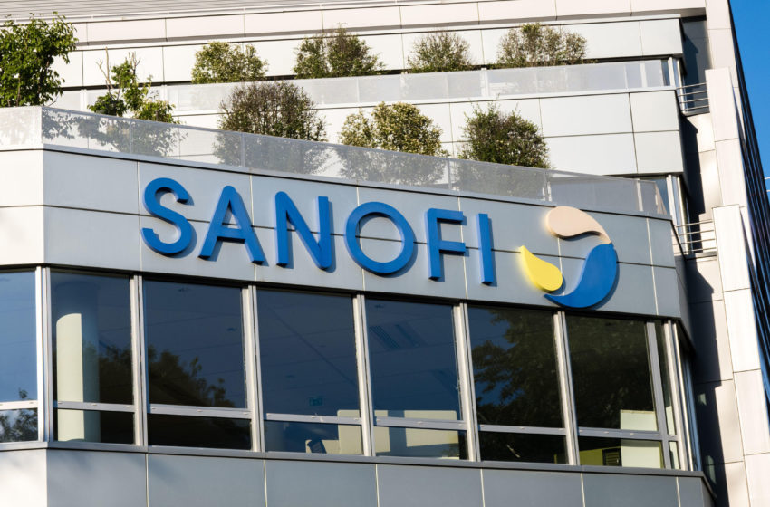 Sanofi Signs an Agreement with Kymera to Advance Novel Protein Degrader Therapies Worth Up to $2.1B