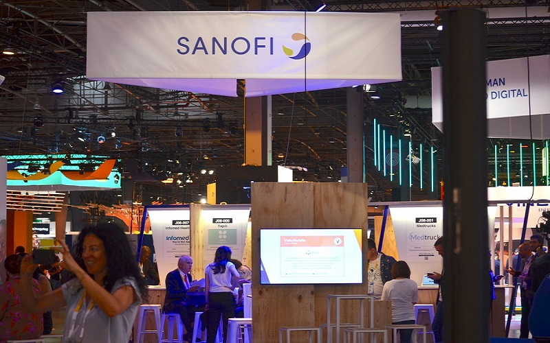 Sanofi and MD Anderson Sign a Five-Year Pact to Expedite Oncology Research and Development