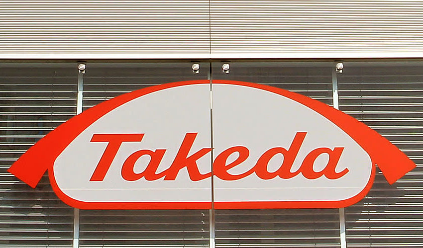 Takeda Collaborates with Carmine for Non-Viral Gene Therapies Worth Up to $900M