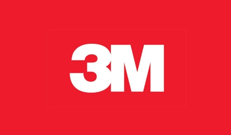 3M Collaborates with MIT to Develop Paper-Based Diagnostic Test for COVID-19