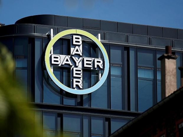 Bayer Reports Results of Finerenone P-III FIDELIO-DKD Renal Outcomes Study in Patients with Chronic Kidney Disease and Type 2 Diabetes