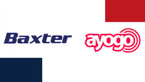 Baxter and Ayogo Expand their Partnership to Advance Digital Health Solution for Home Dialysis