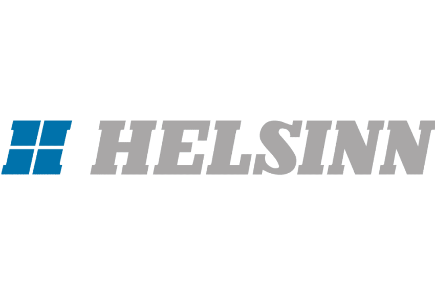 Helsinn and MEI Terminate its P-III Study of Pracinostat for Patients with AML