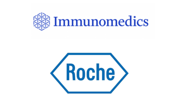 Roche Expands its Collaboration with Immunomedics to Evaluate Tecentriq Based Combination Therapy in Urothelial and Non-Small Cell Lung Cancers