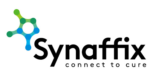 Synaffix Expands its Existing Collaboration with ADC Therapeutics to Explore Two Additional Programs