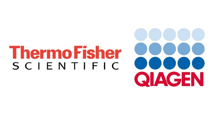 Thermo Fisher Scientific Amends its Agreement to Acquire QIAGEN