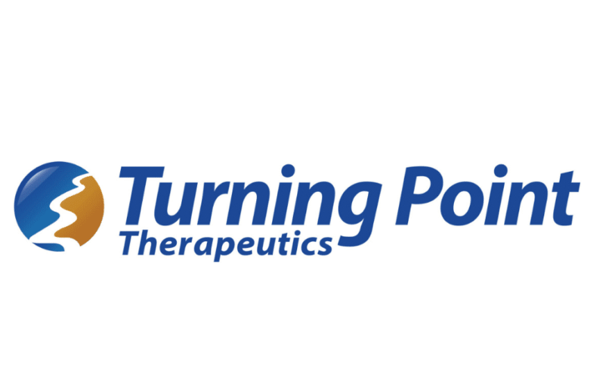 Zai Lab Signs an Exclusive License Agreement with Turning Point Therapeutics for Repotrectinib in Greater China