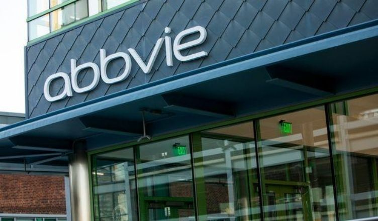 AbbVie Exercises its Option to License Morphosys' αvβ6 Integrin Inhibitor Program for Fibrotic Disease