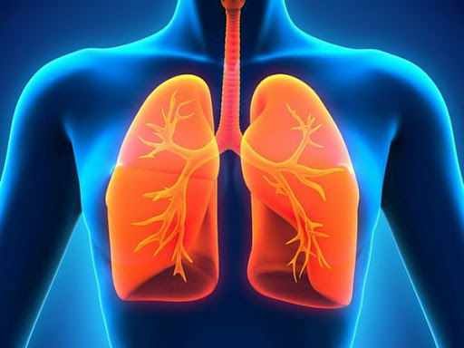 AstraZeneca Signs a License Agreement with Redx Pharma for RXC006 to Treat Idiopathic Pulmonary Fibrosis