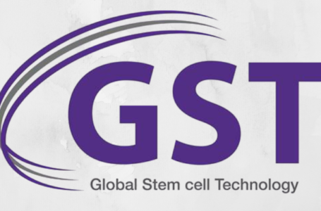 Boehringer Ingelheim Acquires GST to Boost its Stem Cell Capabilities in Animal Health
