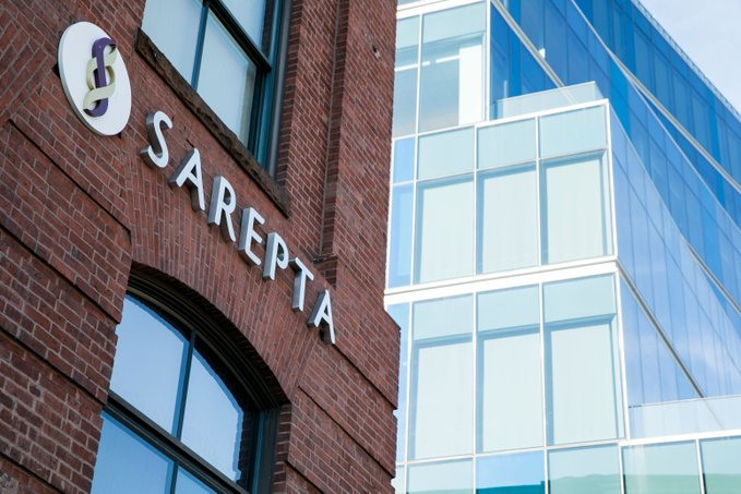 Sarepta Therapeutics Collaborates with University of Florida to Accelerate the Development of Therapies for Rare Genetic Diseases