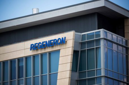 Regeneron Reports the US FDA's Acceptance of Evinacumab's BLA for Priority Review as a Treatment for Patients with HoFH