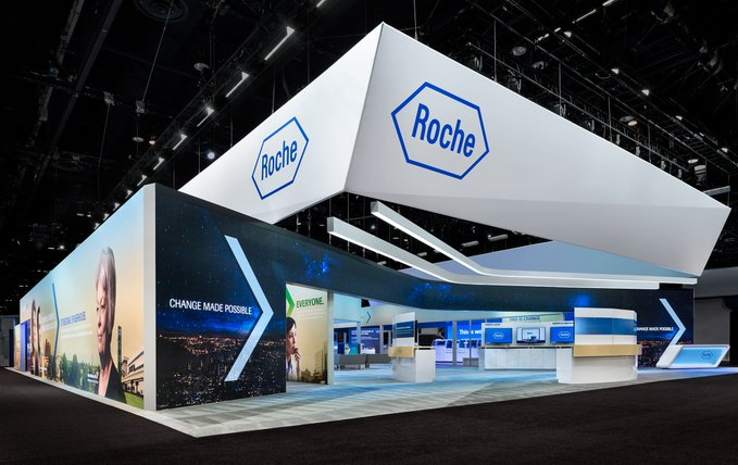 Roche Reports the US FDA's Acceptance of sBLA for Xolair (omalizumab) Prefilled Syringe for Self-Administration Across All Indications