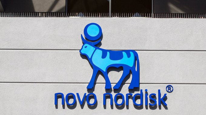 Novo Nordisk Resumes P-III Study of Concizumab for Patients with Hemophilia A and B