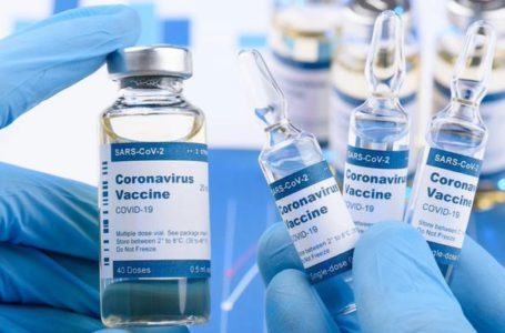 EC Concludes Exploratory Talks with J&J to Supply 200M Doses of COVID-19 Vaccine