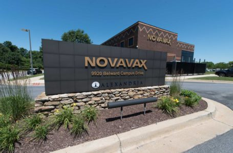 SK bioscience Collaborate with Novavax to Supply Antigen for COVID-19 Vaccine