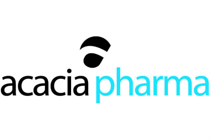 Acacia Pharma's Byfavo (remimazolam) Receives the US FDA's Approval for the Induction and Maintenance of Procedural Sedation
