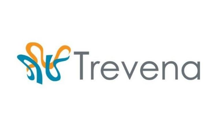Trevena's Olinvyk (oliceridine) Receives the US FDA's Approval for the Treatment of Central Nervous System