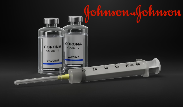 Johnson & Johnson Signs an Agreement with the US Government to Supply 100M Doses of COVID-19 Vaccine Worth ~$1B