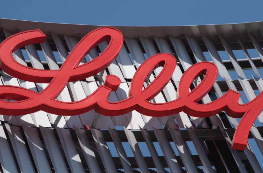 Eli Lilly in Collaboration with NIAID Initiate P-III Study of LY-CoV555 to Prevent COVID-19
