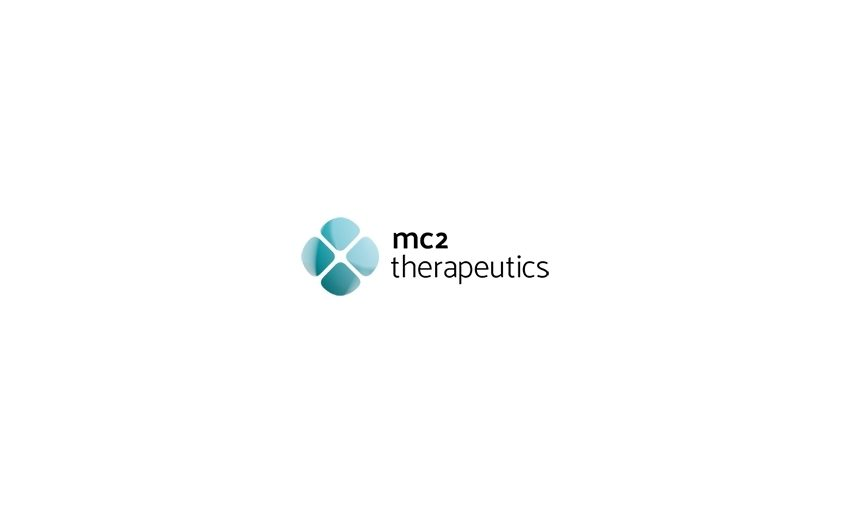 MC2 Therapeutics Wynzora Cream Receives the US FDA's Approval to Treat Plaque Psoriasis in Adults