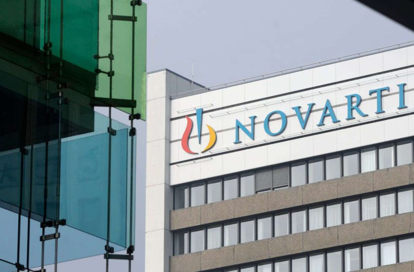 Novartis' Triple Regimen Fails to Meet the Primary Endpoint in P-III COMBI-i Study for Advanced Melanoma